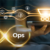 Devops-fueling-Retail-Industry-featured-image