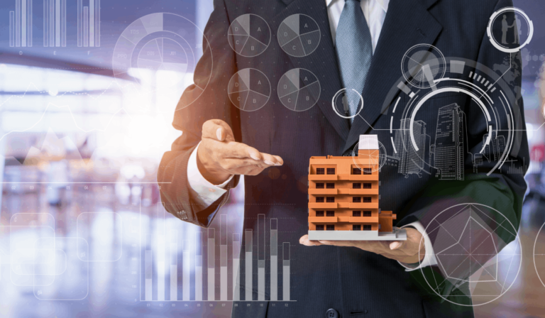 Modernization of ETL and Data warehouse to gain competitive advantage-featured-image