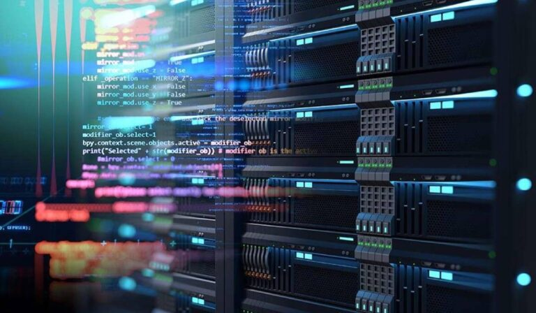 Highly Scalable Streaming Data Platform -featured-image