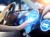 Steering Disruption with Data Analytics in Automotive Industry-Featured