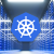 how-to-implement-kubernetes-as-orchestrator-featured